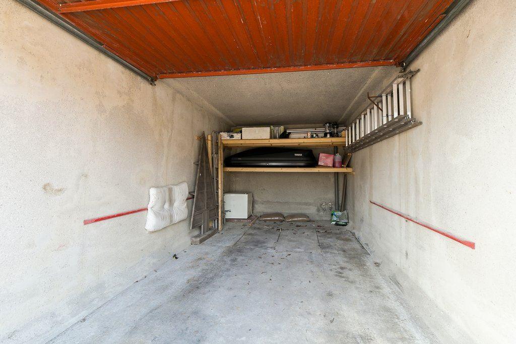 Bekijk foto 2 van Graaflandplein 2