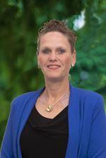 Karin Legger (NVM-makelaar)