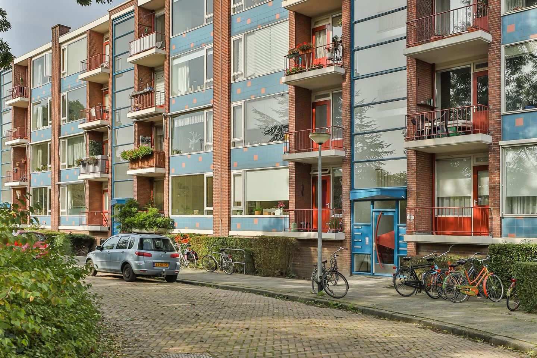 Bekijk foto 5 van Onderduikersstraat 62