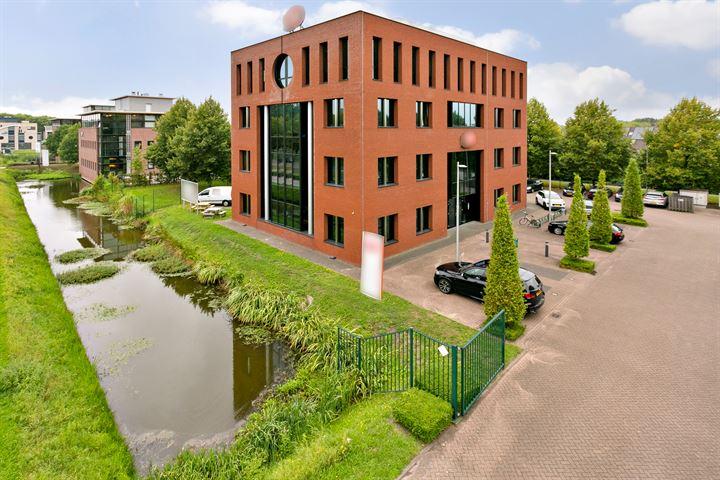 Bredaseweg 129, Etten-Leur