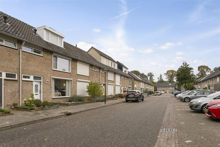 Adriaen Banckertstraat 7