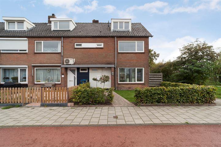 Willem van Duvenvoordestraat 32