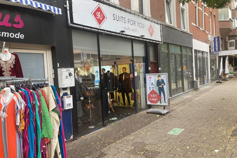 Bekijk foto 2 van Zwart Janstraat 34 A