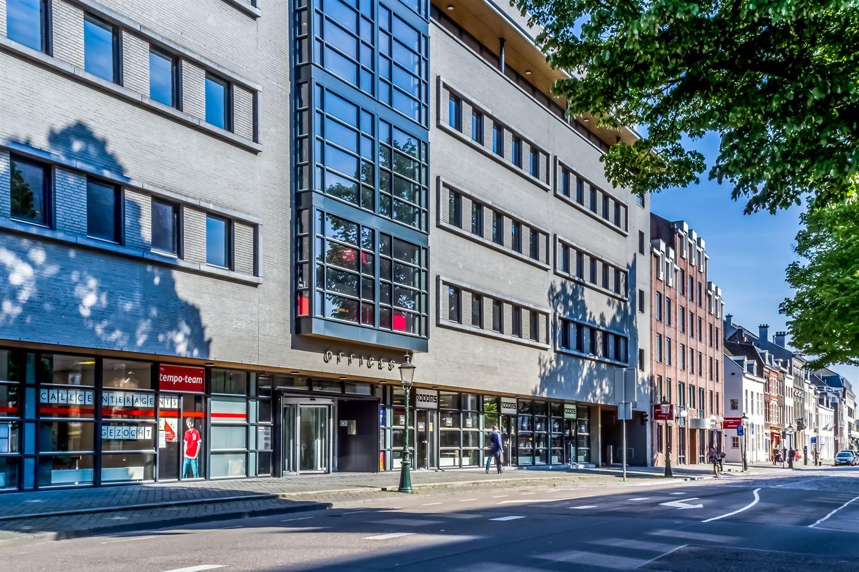 Bekijk foto 2 van Boschstraat 21