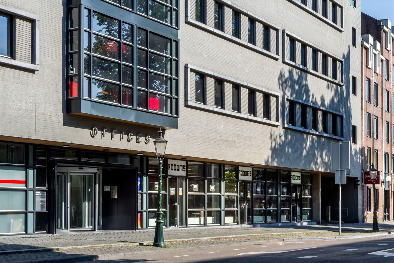Bekijk foto 3 van Boschstraat 21