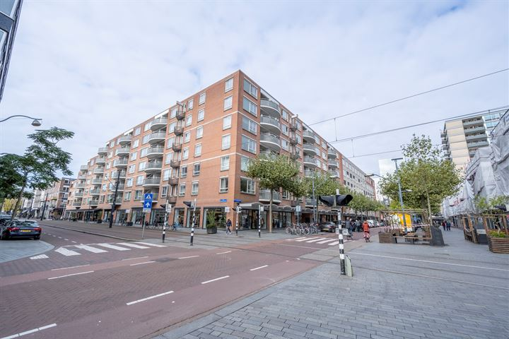 Karel Doormanstraat 291 c