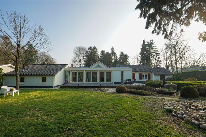 Muldershofweg 25