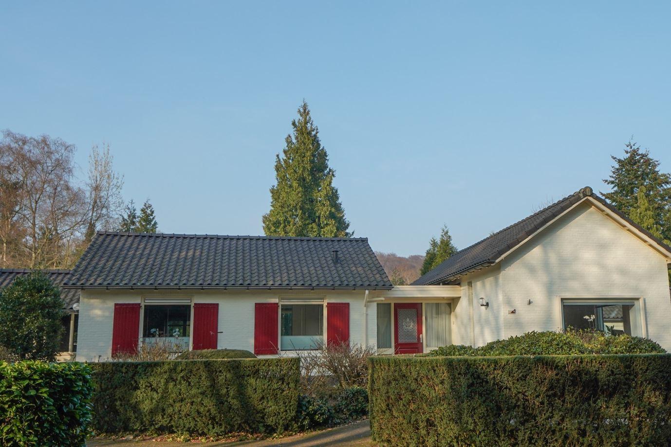 Bekijk foto 3 van Muldershofweg 25