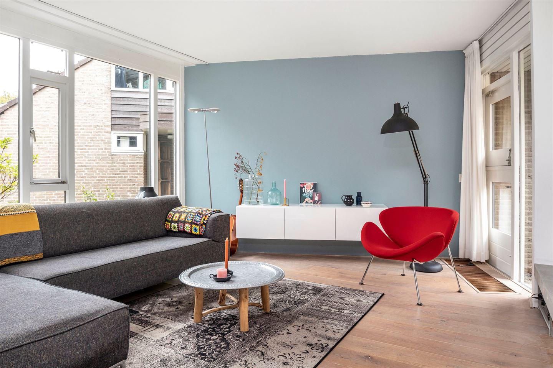 Bekijk foto 2 van Steenhouwersdonk 119