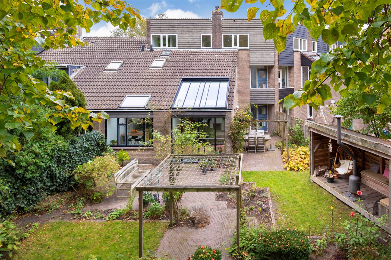 Bekijk foto 5 van Steenhouwersdonk 119