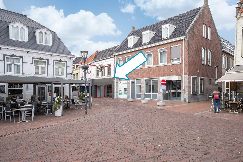 Bekijk foto 3 van Gentsestraat 2