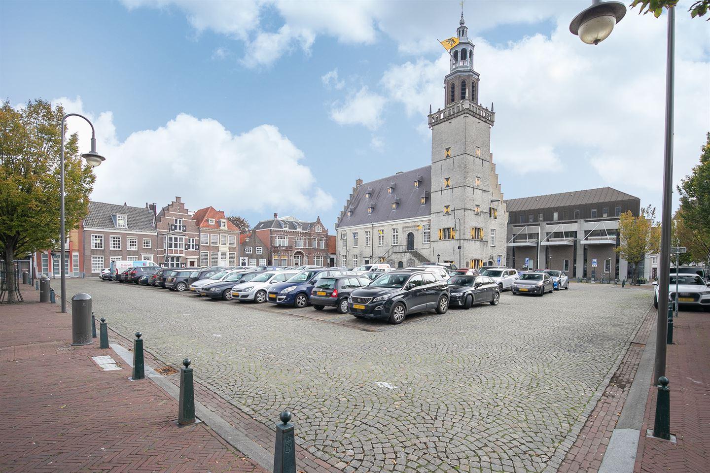 Bekijk foto 4 van Gentsestraat 2