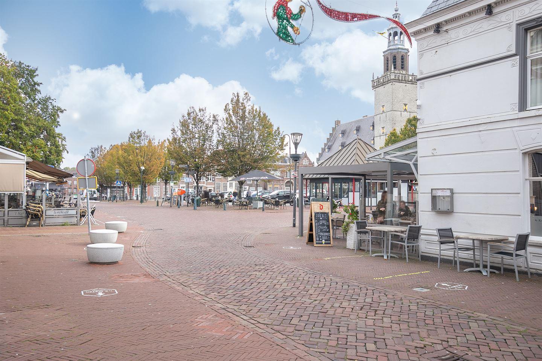 Bekijk foto 5 van Gentsestraat 2