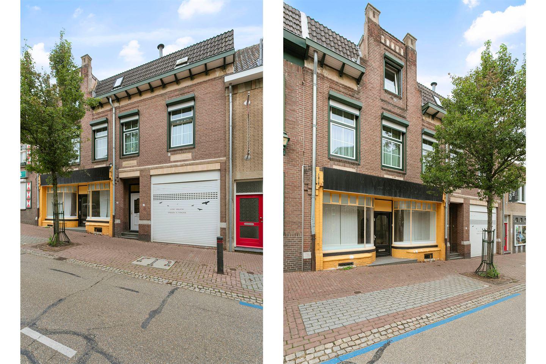 Bekijk foto 1 van Dorpstraat 15-17