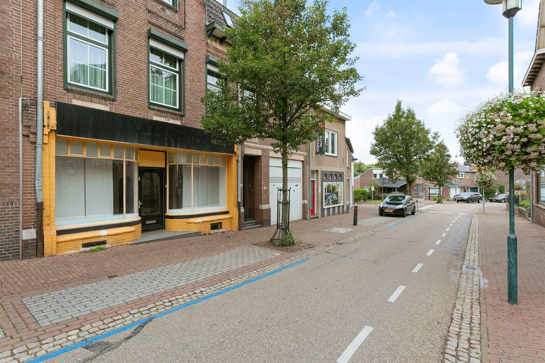 Bekijk foto 3 van Dorpstraat 15-17