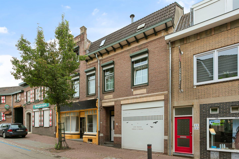 Bekijk foto 4 van Dorpstraat 15-17