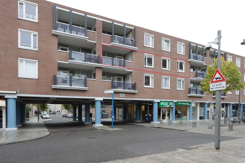 Bekijk foto 1 van Marktmeesterstraat 131