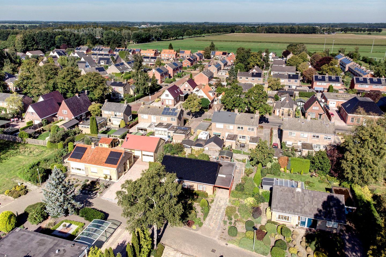 Bekijk foto 2 van Siemenspark 25