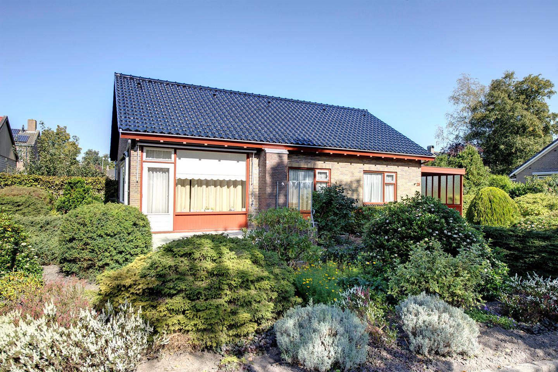 Bekijk foto 5 van Siemenspark 25