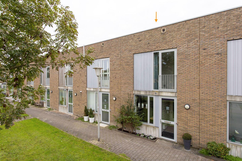 Bekijk foto 1 van Oostmeerlaan 91