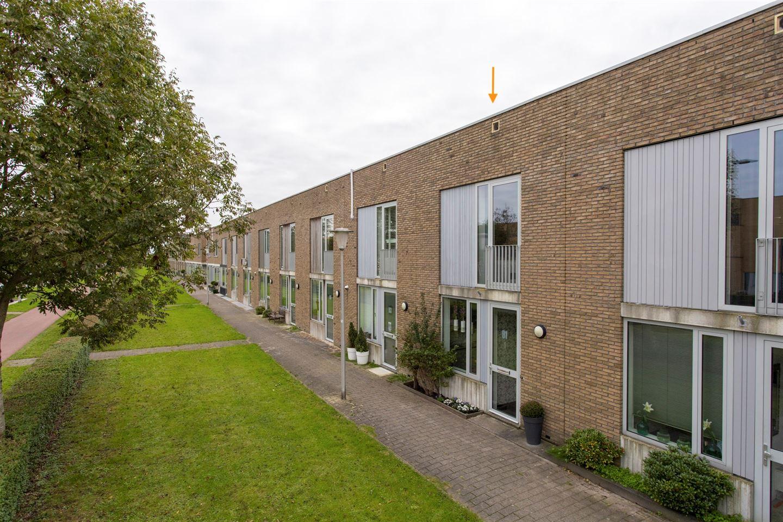 Bekijk foto 4 van Oostmeerlaan 91
