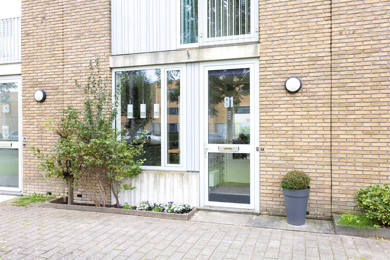 Bekijk foto 5 van Oostmeerlaan 91