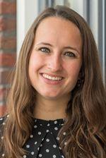 Lotte Jansen (Commercieel medewerker)