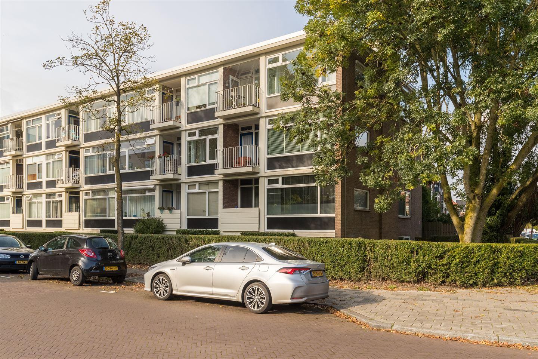 Bekijk foto 1 van Lingestraat 68