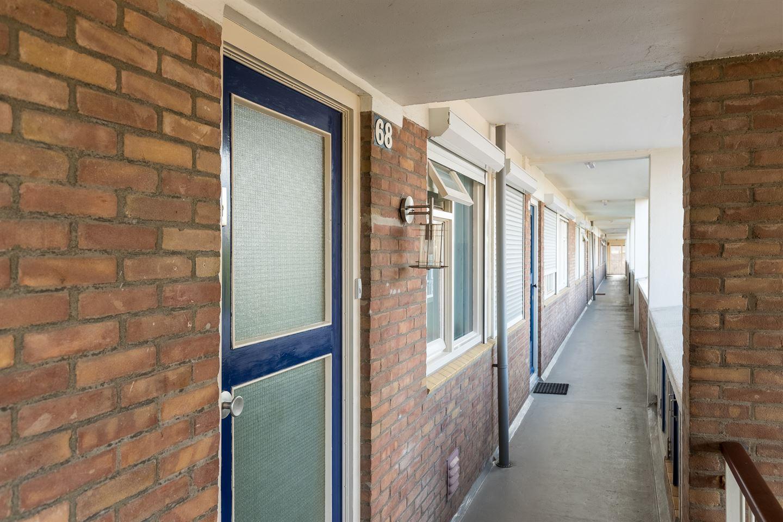 Bekijk foto 2 van Lingestraat 68