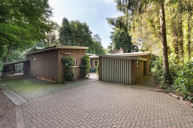 Bekijk foto 3 van Hollandseweg 376