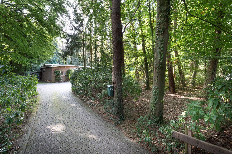 Bekijk foto 2 van Hollandseweg 376
