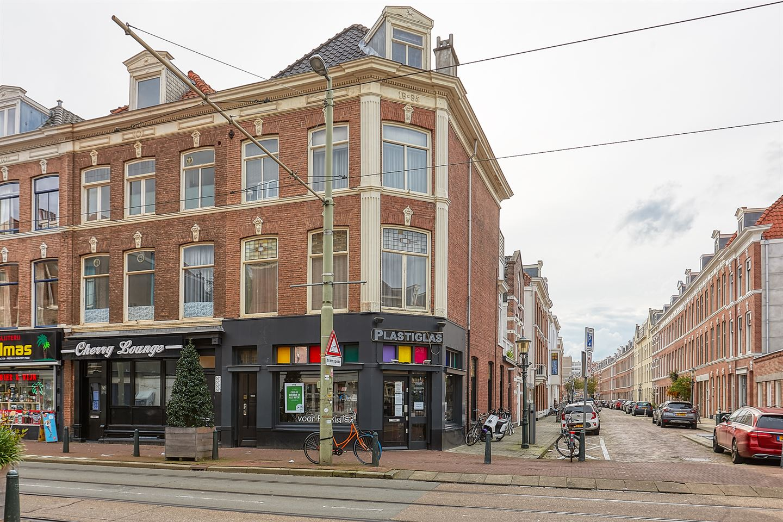 Bekijk foto 1 van Zoutmanstraat 70