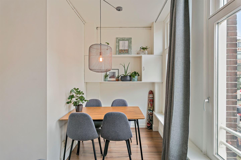 Bekijk foto 4 van Van Woustraat 89 I