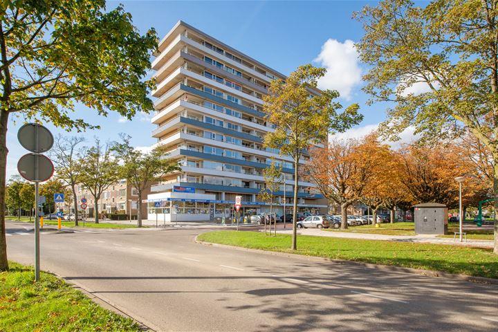 Van Adrichemstraat 379