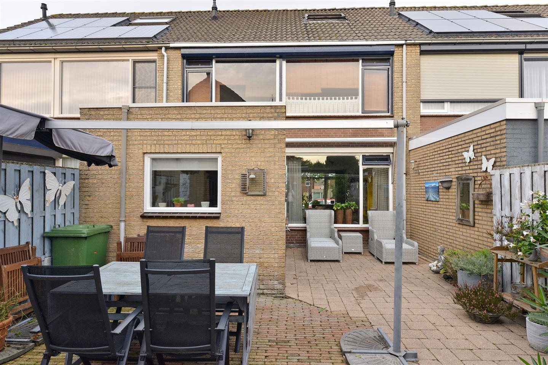 Bekijk foto 4 van Verbeekhof 35
