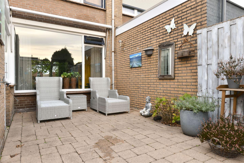Bekijk foto 5 van Verbeekhof 35