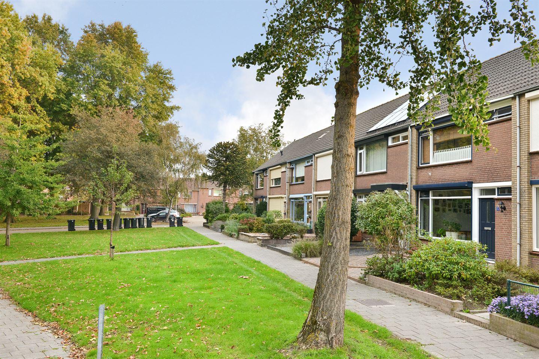 Bekijk foto 3 van Verbeekhof 35