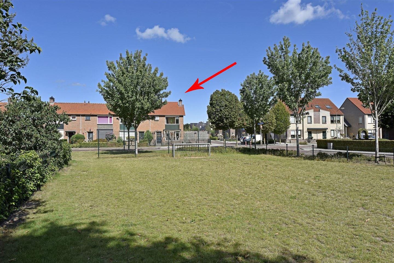 Bekijk foto 2 van Veldstraat 24