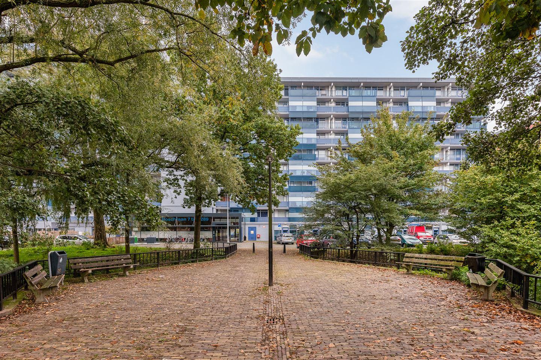 Bekijk foto 1 van Ds van den Boschlaan 269