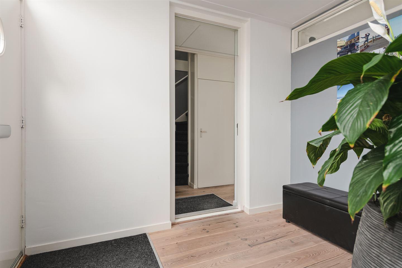 Bekijk foto 4 van Frederik van Blankenheimstraat 29