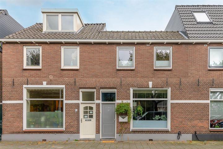 Celebesstraat 9