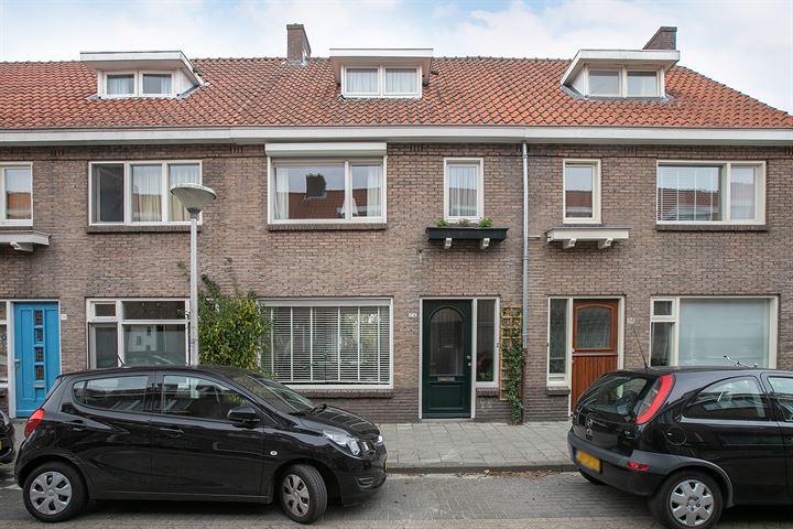 Willem Barentzstraat 26