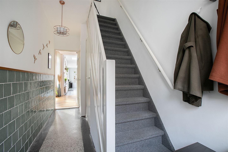 Bekijk foto 3 van Willem Barentzstraat 26