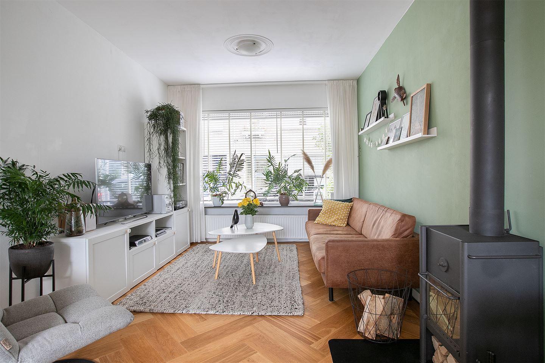 Bekijk foto 5 van Willem Barentzstraat 26