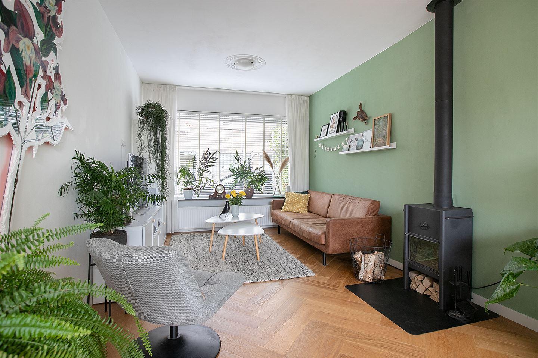 Bekijk foto 4 van Willem Barentzstraat 26