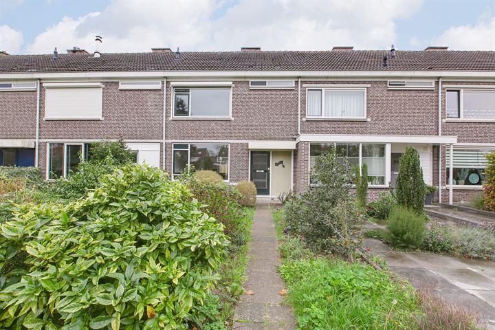 Prof ten Doesschatestraat 249