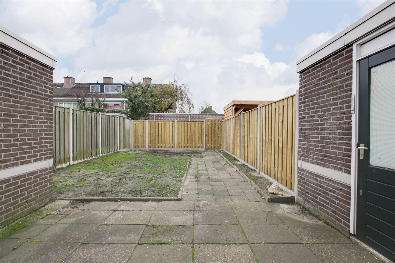 Bekijk foto 2 van Prof ten Doesschatestraat 249