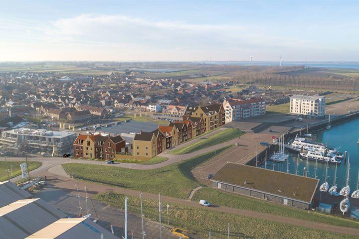 Sint-Annaland, Clingendael