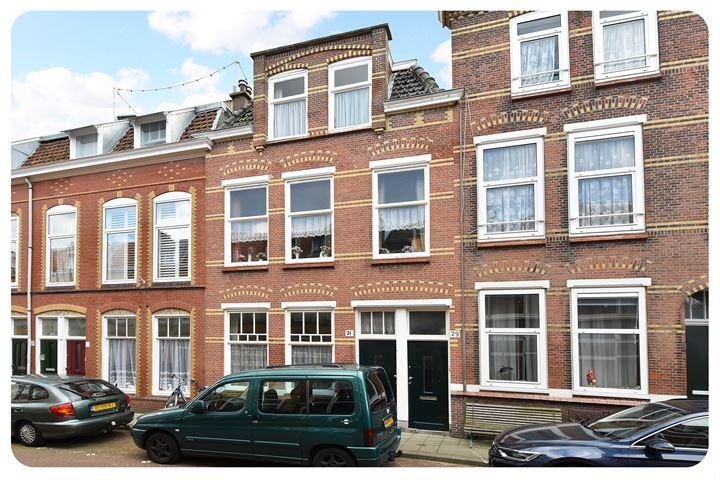 Willem Beukelszoonstraat 29 31