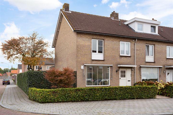 Eeckelbosstraat 11